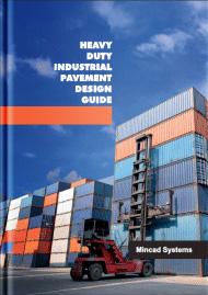 Heavy_Duty_Design_Guide_Cover